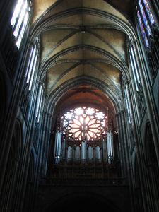 Notre_Dame_de_l_Assomption_Clermont_59