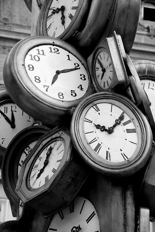 6-Horloges Gare St Laz_5507