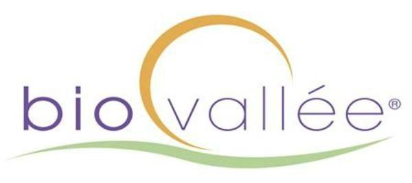 biovallee