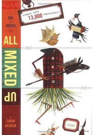 ALL_mixed_up_carin_berger_cover