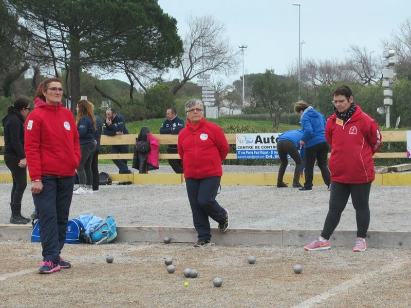 National AGDE 2018 (25)