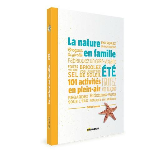 nature-en-famille-ete_fr_761