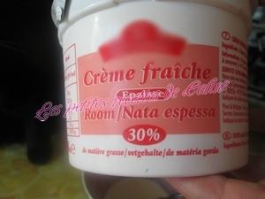 Lapin à la crème19