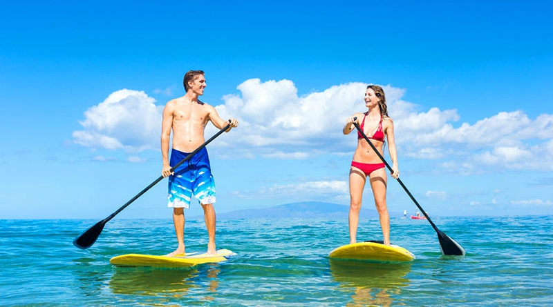 2801321377-paddle-board-lessons-and-rentals
