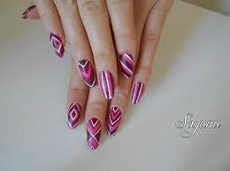 NAIL ART IMAGINATION3