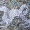 Camille dragon