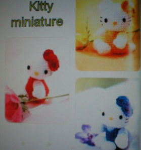 hello_kitty_crochet_7_5_