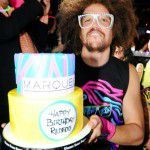 Redfoo_birthday_Marquee-150x150