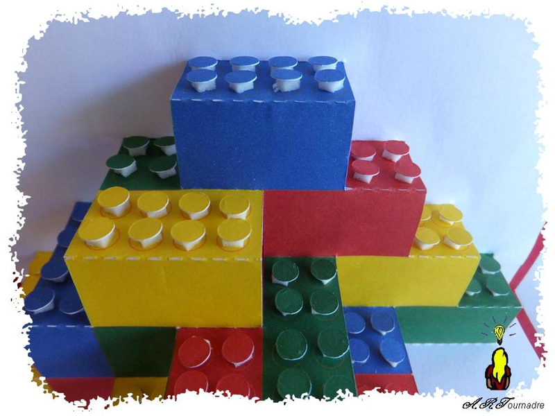 ART 2014 11 carte lego pop-up 3