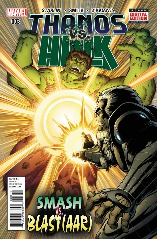 thanos vs hulk 03