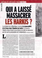 Harkis Marianne 7 oct 2016 (1)