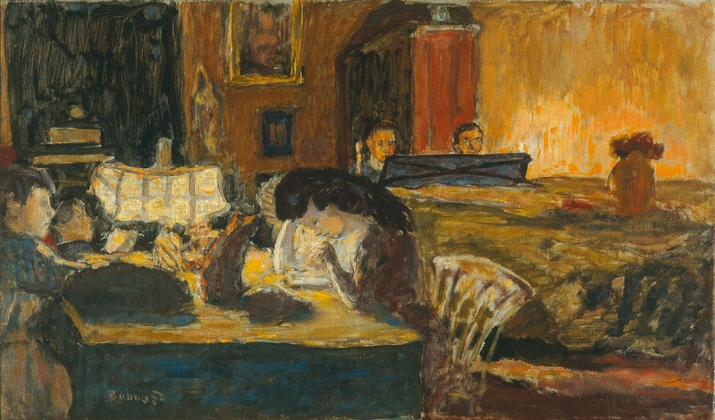 st_presse_pb_evening_in_the_living_room_1907