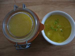 Lime_Curd_101