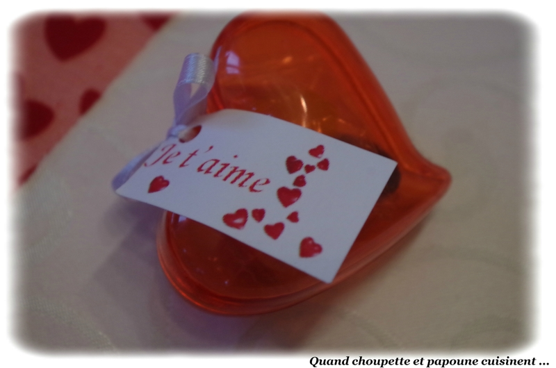 table Saint-Valentin 2018-3474