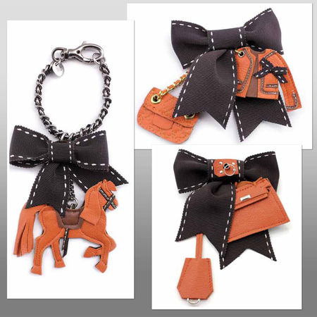 Broches_Coco_Grace_et_Charm_cheval