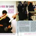 article Epiquoi008