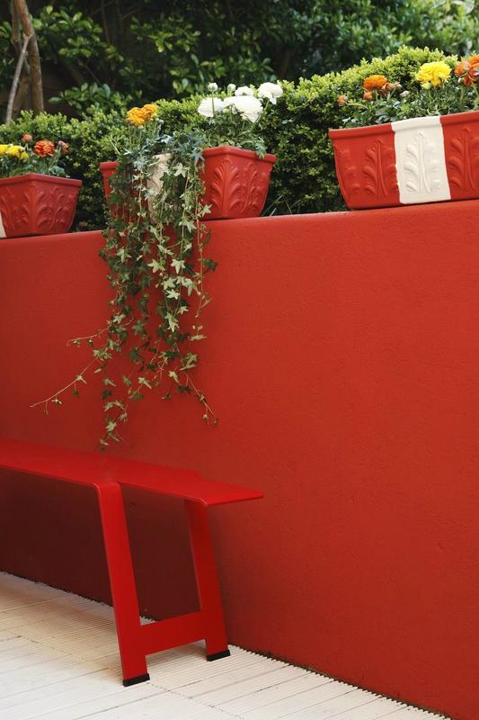 terrasse-rouge_4981265