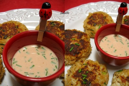 ensemble_crab_cakes