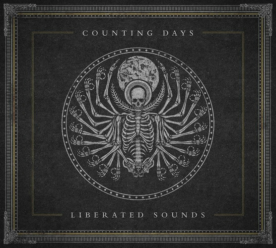 CDays_liberatedsounds4