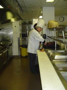 mini_chef_ghislain_pelletier