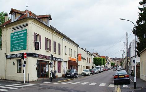 rue-paris_2