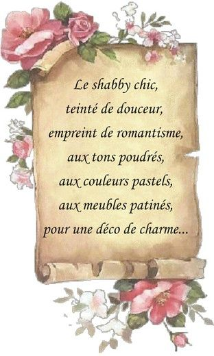 photo_shabby_acceuil[1]