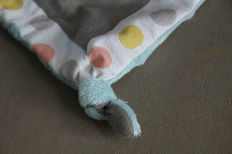 Doudou minibunny lapin petits dom (5)