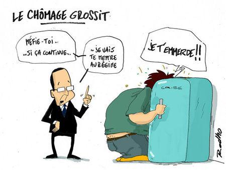 Chomage_Hollande_mars_2013