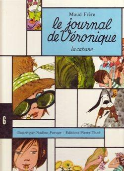le_journal_de_veronique2
