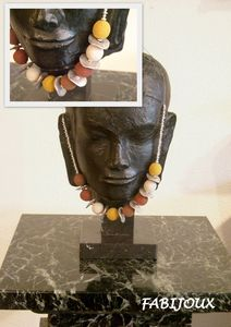 collier_marron_degrade