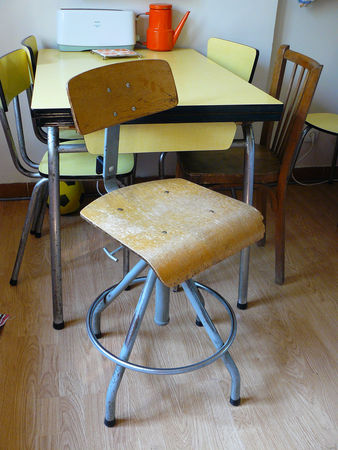 chaise_atelier_2