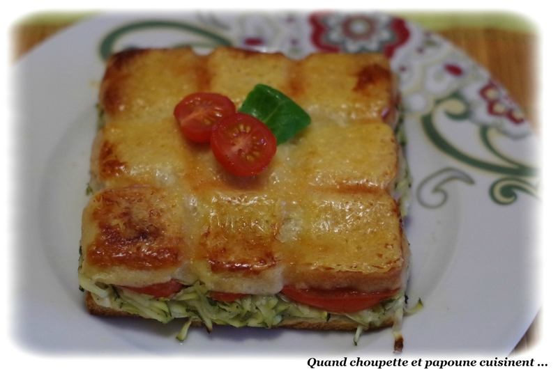 croque-monsieur-1200