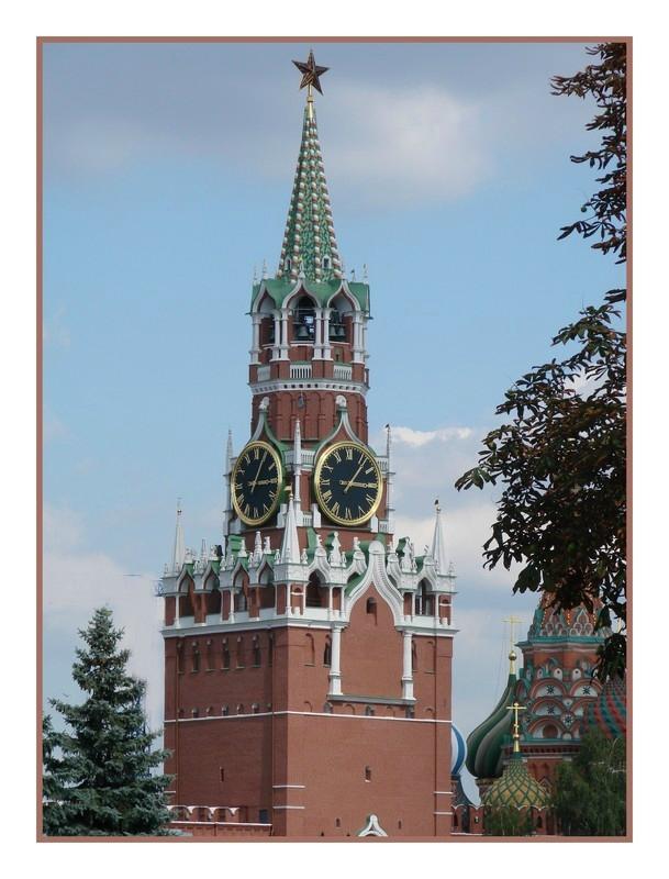 Russie 414