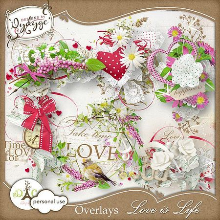 loveislife_overlays