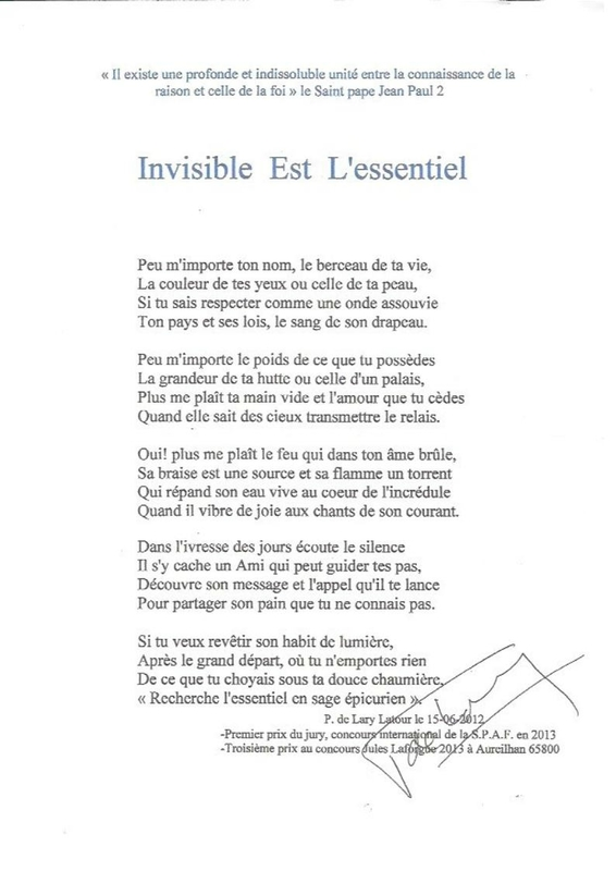 poeme invisiblejpg_Page1