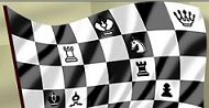 Live_Chess_Rating