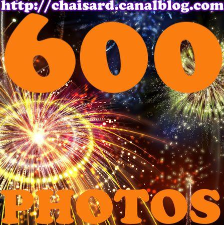 ____0___CHAISARD__600