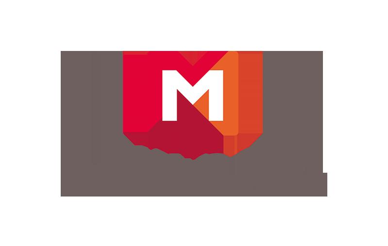 Logo_Mediametrie_2013