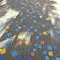 La rue du jeu des enfants