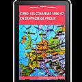 #numérique Euro : coulisses 96-97