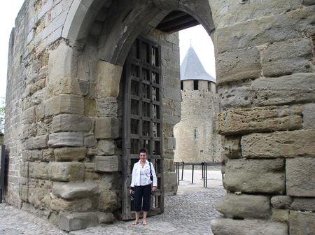 argeles___carcassonne__05_08_103
