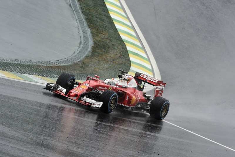2016-Interlagos-SF16-H-Vettel