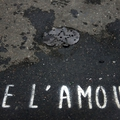 De l'amour_7575
