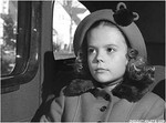 natalie_wood_child_1