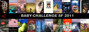 Baby_Challenge_SF