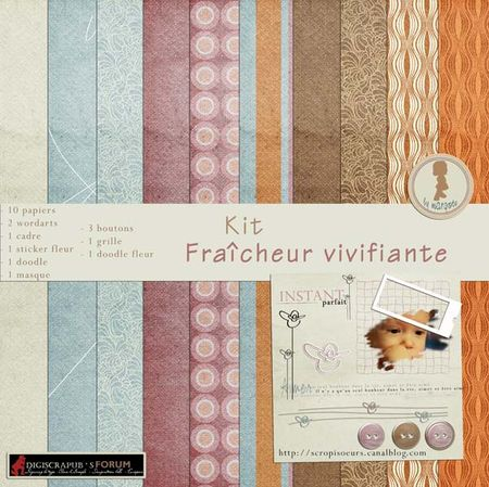 preview_kit_fra_cheur_vivifiante