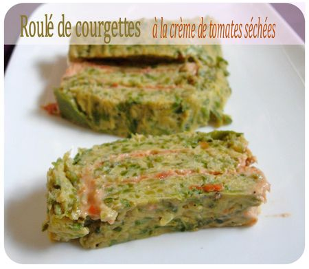 roul__courgettes_tomate_scrap__1_
