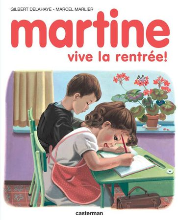 rentree_martine