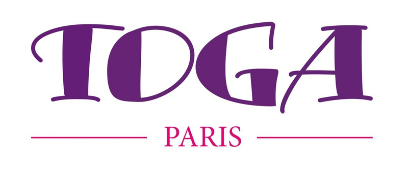 Logo Toga Paris FINAL BD new à installer
