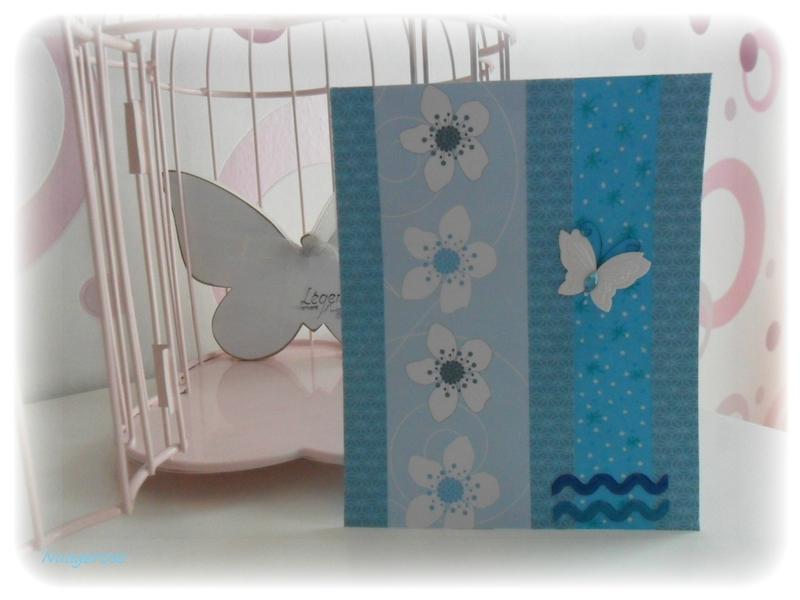 carte papillon (1)